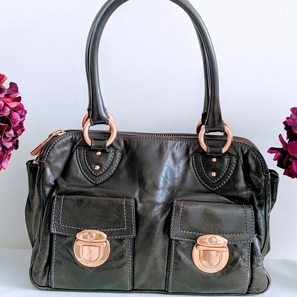 Marc Jacobs Handbags - Marc Jacobs Handbag